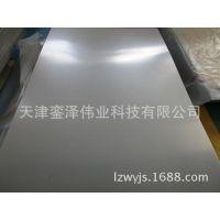 厂家批发TA1纯钛板 TA2钛板 纯钛板 现货库存 规格齐全