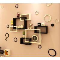 创意家居、创意格子、书架酒架、置物架背景墙、电表箱鞋柜挂钩、屏风隔断