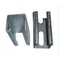 光伏支架c型钢的生产厂家。