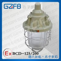 BAD200W隔爆型防爆灯220V/50HZ