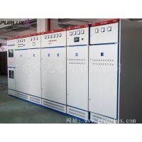 东莞厂家直销GGD型低压交流配电柜低压开关柜-广东紫光电气