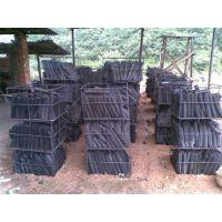 小型木炭机设备|黑龙江木炭机设备|巩义万达机械