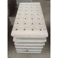 三番印染污水处理设备 钢筋混凝土滤板预置板