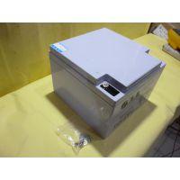 圣阳蓄电池SP12-24 正品圣阳蓄电池12V24AH免维护蓄电池 包邮