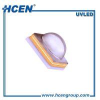 大功率1W紫光UVLED 365nm 清分机专用