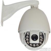 焦作市哪里有监控摄像头安装