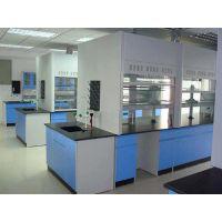 山西PCR实验室建设|实验室建设|山西东胜科星(在线咨询)