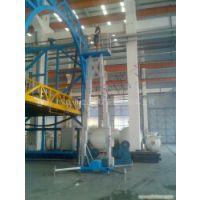 供应SJYL10-200S铝合金升降平台