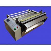 供应专业裁切切管机,切带机,裁切机,热缩管,套管机,切料机,端子机线材
