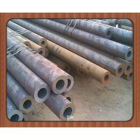 环保级P11合金钢管76*5规格,可回收利用钢管