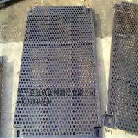 【铁板冲孔网】河南新乡铁板冲孔网@铁板冲孔网厂家(2孔2距1mm厚)