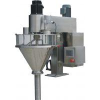 厂家供应 AT-F2 粉剂包装设备 粉状灌装机械