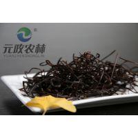 蕨菜供应商|元政农林|专业蕨菜加工出口