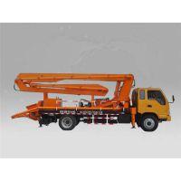 小型混凝土泵车、力源机械、小型混凝土泵车生产厂家