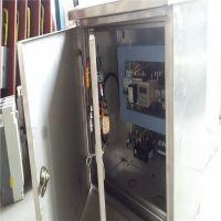 大连卓智 生产 KYN高压移开式开关柜 高压电气柜 厂家