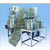 供应JRGD/P-200高效均质乳化机 手持均质机 全自动乳化机 举报