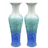 景德镇大瓷瓶