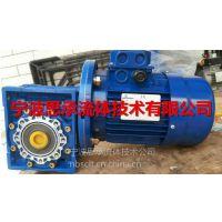 力度克MSI系列液压马达MSI41BW1L0M100SV