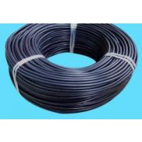福建远东电缆专卖世界品牌远东牌HYQYF潜水泵用环保橡套电缆