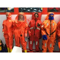 防化服,重型防化服,船用防化服