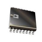 原厂代理AD 全新进口 AD5308ARUZ-REEL7 AD5308 TSSOP-16 数模转换器