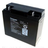 上海2V蓄电池代理商LC-2E400网络机房配套电池2V400AH
