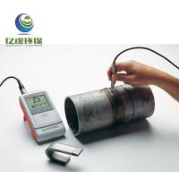 德国FISCHER FMP30铁素体检测仪,现货促销,超低折扣