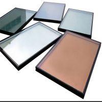 宜居优质优惠中空玻璃 LOW-E中空玻璃