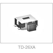供应轻触开关TD-26XA