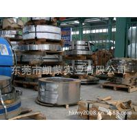 平价供应40CRMNMO冷镦线材盘圆,40CRMNMO精密钢管,冷拉钢