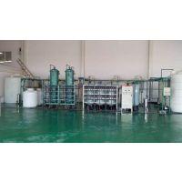 尿素水设备、柴油尾气净化设备、尿素溶液设备