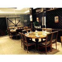 松岗茶餐厅家具供应商|龙华中餐厅桌椅定制|公明甜品店桌椅批发价格,工厂,图片