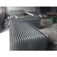 铁丝网片/电焊网铁丝网片/全自动电焊网铁丝网片厂家
