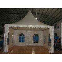 厂家供应江西 赣州 抚州 吉安户外活动展览展会篷房 帐篷