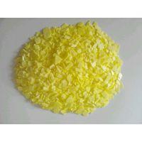 硫磺片、硫磺粉