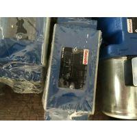 力士乐液压阀4WRA6E20-10B/24Z4/M 型号规格及价格表