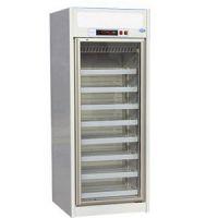 供应博科BLC-660药品阴凉柜立式双开门