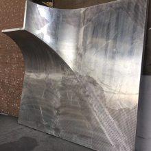 供应冲孔天花装饰铝单板(传喜)雕花吊顶铝板,吊顶吸音冲孔板,微孔吸音板,吊顶装饰板,室内冲孔板