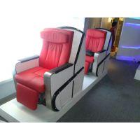 供应各类玻璃钢产品 座椅外罩 护栏