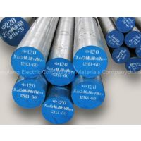 Special Steel Round Bar & square steel
