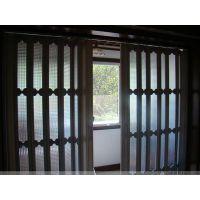 供应重庆软门帘。重庆空调门帘。重庆折叠门。重庆PVC折叠门