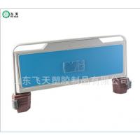 山东育达厂家专业生产 医用不锈钢床头板 病床护理床头板生产厂家