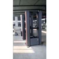 供应纸箱包装箱压力及抗压强度试验机