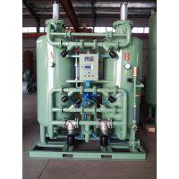 供应饮料充氮保鲜制氮机小型保鲜工业制氮机
