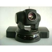 高清视频会议摄像机 MCC-HD60P