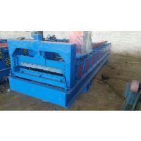 供应780型压瓦机设备|压瓦机价格13930723092