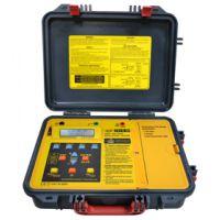 SEW7015 IN新款绝缘电阻测试仪