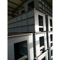 预制流水槽模具 现货供应-晶通模具