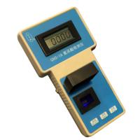 何亦QNS-1A型 便携式氰尿酸测定仪应用微电脑光电子比色检测原理取代传统的目视比色法。