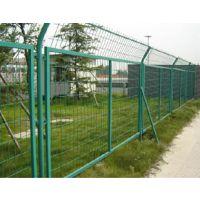 【厂家直销】万隆山东绿色苹果园隔离栅专业生产厂家